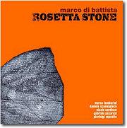 Jazzitalia - Lezioni: Pianoforte Rosetta Stone Avans