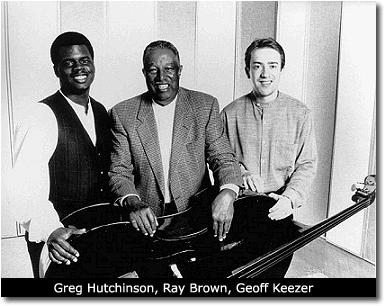 Summertime Instrumental Live The Oscar Peterson Trio Musiknoten Download together with 10 as well 1076 together with All Time Favorite Summer Songs furthermore Ee9kzdvwbjf4czdn. on oscar peterson trio summertime