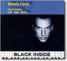Chico Freeman & Franco Ambrosetti Meet The Reto Weber Percussion Orchestra - Face To Face (Jazzfest Berlin '99)