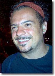 Seminari - - Dipartimento di Economia e Finanza - Luiss Guido Carli