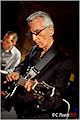Pat Martino Organ Trio