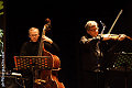 John Abercrombie Quartet - Marc Johnson - Mark Feldman