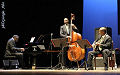 Mulgrew Miller - Ron Carter - Russell Malone