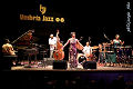 Nnena Freelon Quartet