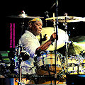 Billy Cobham Quartet