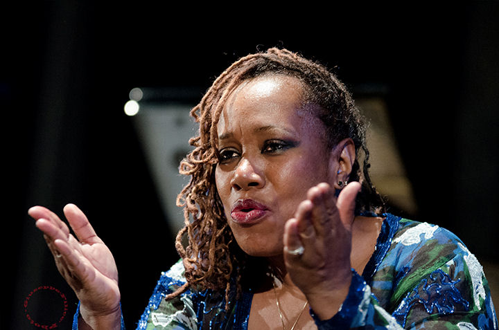 Denise King Quartet