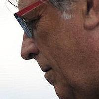 Riccardo Tesi - Banditaliana guest Stefano Cocco Cantini