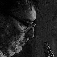Danilo Memoli - Robert Bonisolo Quartet