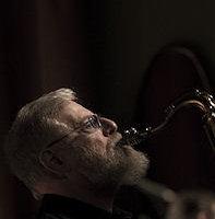 Lew Tabackin Quartet