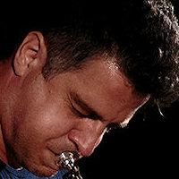 Luca Aquino Quartet