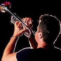 Luca Aquino Quartet 'OverDOORS'