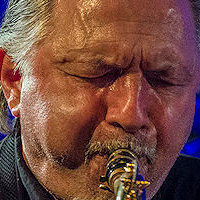 Jerry Bergonzi Quartet