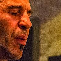 Luca Mannutza Quintet