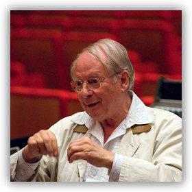 Comunicato for Compositore tedesco della musica da tavola
