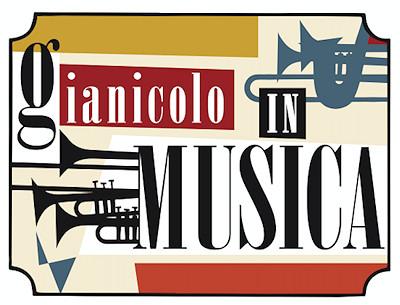 Jazzitalia News Gianicolo In Jazz 2018 Una Location