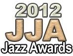 http://www.jazzitalia.net/public/Comunicati/immagini/jja_jazzaward12.jpg