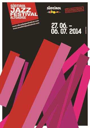 Jazzitalia News Sudtirol Jazz Festival Alto Adige 2014 Buon