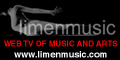 Limen Music