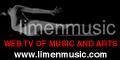 Limen Music
