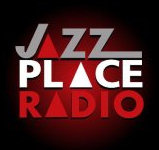 Jazz Place Radio: top class music for you on the web