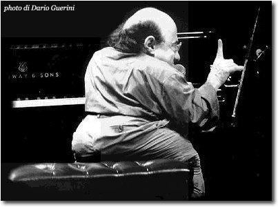 http://www.jazzitalia.net/recensioni/Immagini/petrucciani.jpg