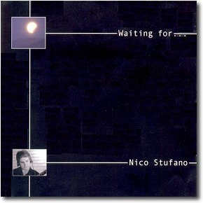 "Read ""Waiting for..."" reviewed by"