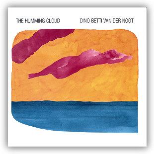 Dino Betti Van Der Noot - Here Comes Springtime